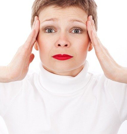 Relieve Stress & Anxiety with Hypnosis and Hypnotherapy