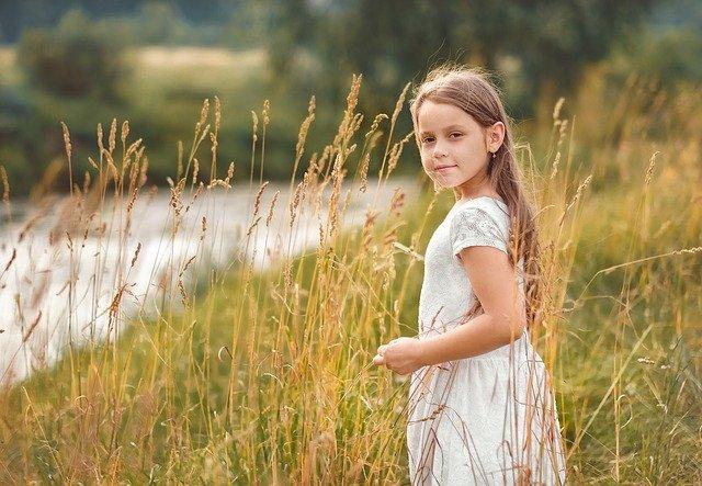 Age Regression Therapy